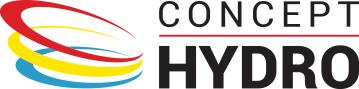 Concept Hydro